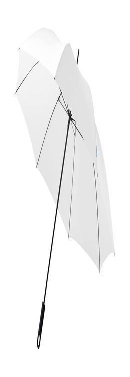 Зонт-трость «Halo» фото