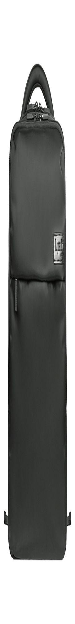 Рюкзак для ноутбука Plume Business, серый фото