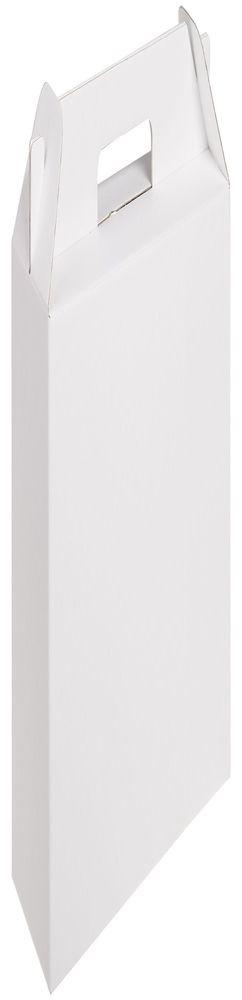 Коробка In Case L, белый фото