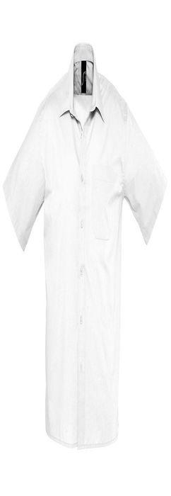 """Рубашка мужская""""Bristol"""" фото"""