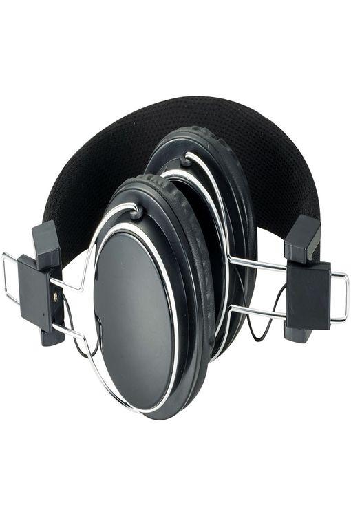 Наушники «Tex» Bluetooth® фото