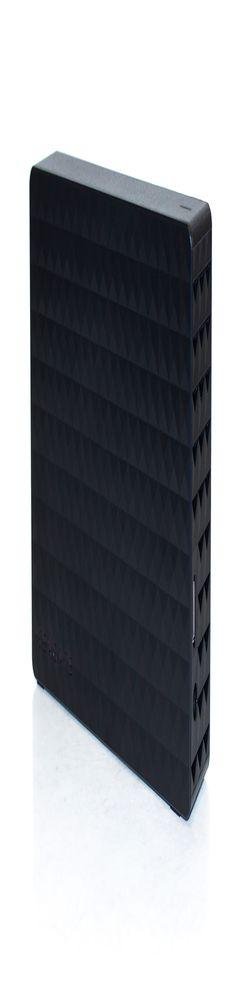 Жесткий диск Seagate Original USB 3.0 3Tb черный фото