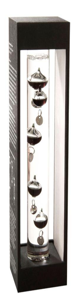 Термометр «Галилео Галилей» фото