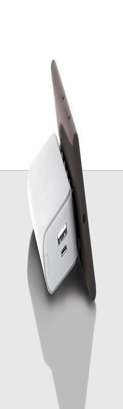 """Зарядное устройство """"Innovator"""" 4400 mAh фото"""
