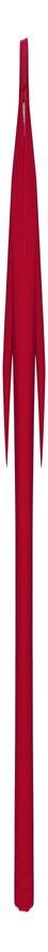 Рубашка поло Unit Virma, красная