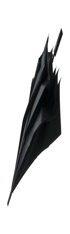 Зонт-трость Grid City фото
