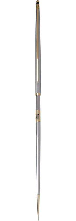 Ручка шариковая «Bicolore» фото