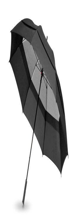 Зонт-трость «Cardiff» фото