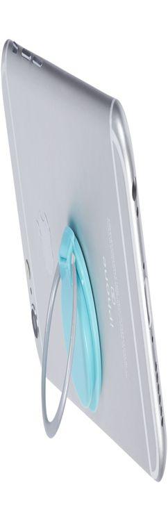 Кольцо-держатель для телефона фото