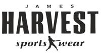 James Harvest фото