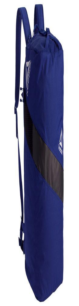 Сумка-рюкзак Convertible, ярко-синий фото