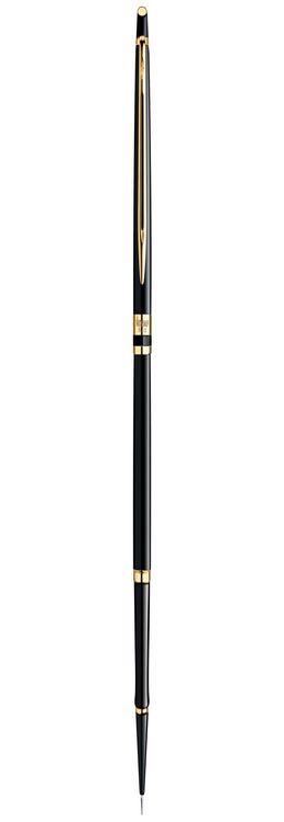 Ручка роллер «Expert 3 Black GT» фото