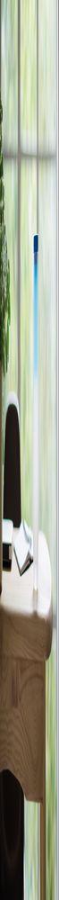 Графин Hyta с крышкой-стаканом, 0,5 л фото
