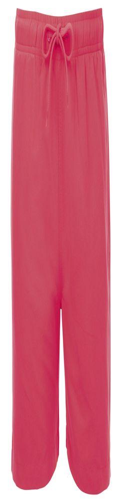 Шорты мужские SANDY, розовый неон фото