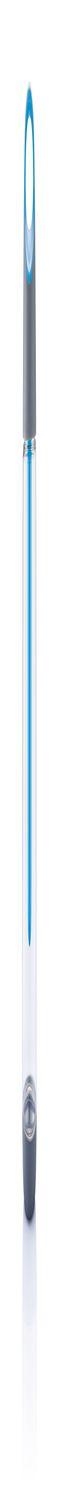 Бутылка для воды Bopp Cool, 700 мл, синий фото