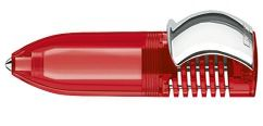 2410 ШР сп New Spring Clear clip metal красный 186 фото