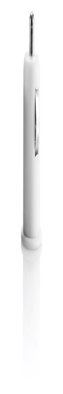 Автомобильное зарядное устройство  Micro, белый фото