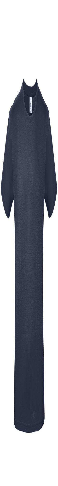 Футболка E150 темно-синяя фото