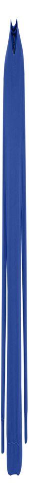 Толстовка NEW SUPREME 280, ярко-синяя (royal) фото