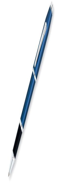Ручка роллер «Century II» фото