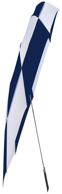 Зонт складной «Norwich» фото