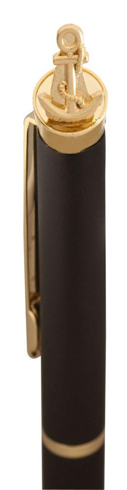 Ручка шариковая Anchor Golden Top фото