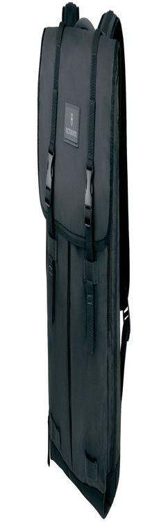 Рюкзак «Altmont 3.0 Flapover Backpack», 13 л фото