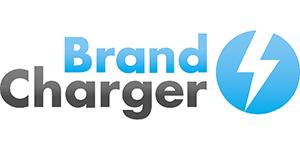 BrandCharger