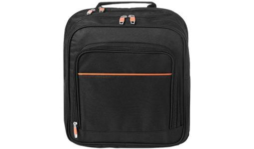 """Рюкзак """"Harlem"""" с отделением для ноутбука 14"""" фото"""