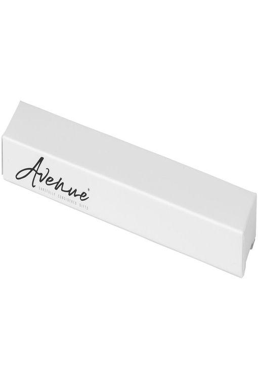 Ручка-стилус шариковая «Brayden» фото