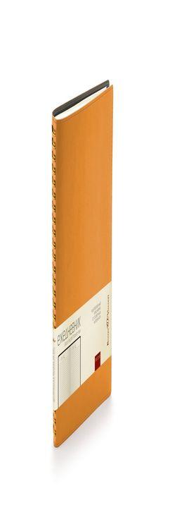 Ежедневник недатированный B5 «Tintoretto New» фото