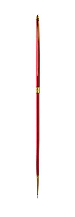 Ручка Паркер шариковая «Sonnet Red GT» фото