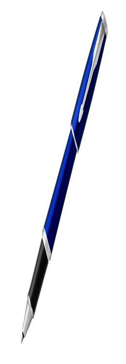 Ручка Parker роллер «Urban Nightsky Blue CT» фото