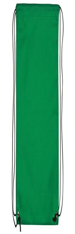 Рюкзак-мешок «Пилигрим» фото