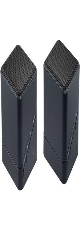 Набор динамиков «MixMaster» Bluetooth® фото
