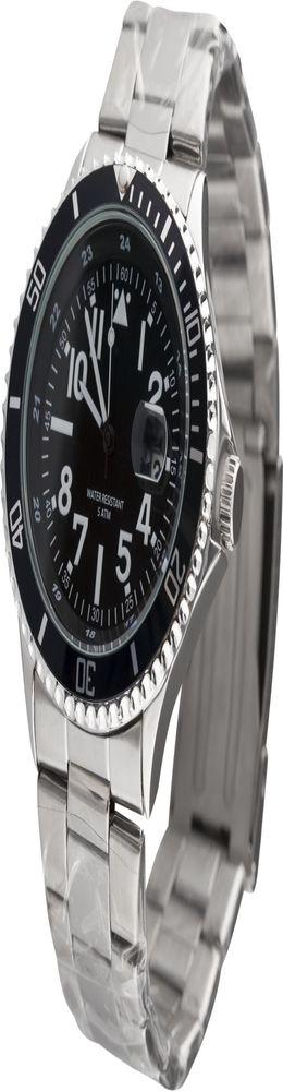 Часы наручные Indianapolis WR, мужские фото