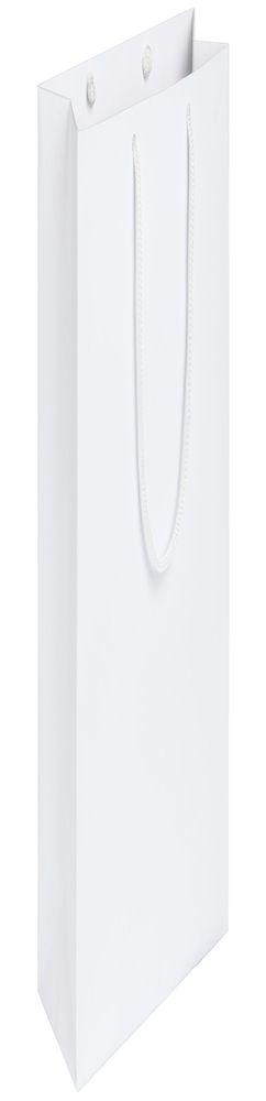 Пакет Ample M, белый фото
