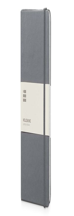 Записная книжка А5 Classic (в линейку) фото