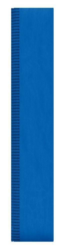 Недатированный ежедневник VELVET 650U (5451) 145x205мм, светло-синий фото