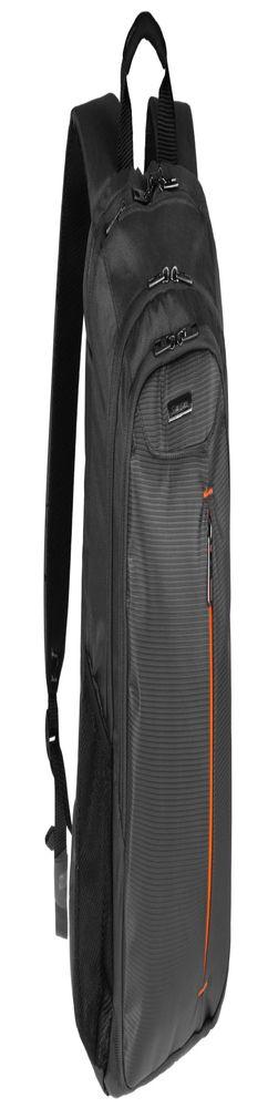 Рюкзак для ноутбука GuardIT S, серый фото