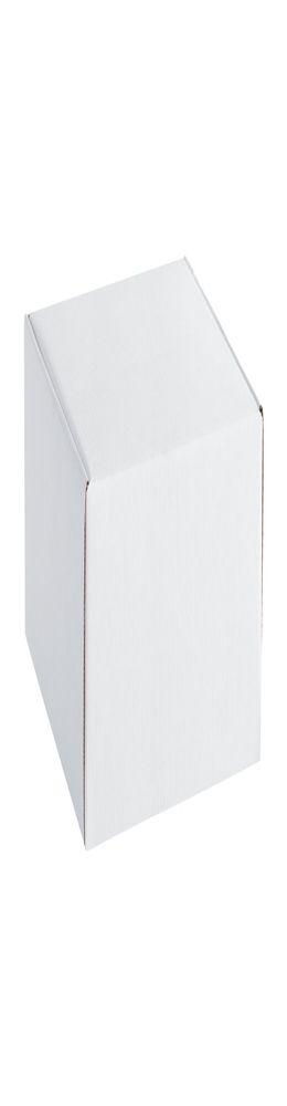 Коробка Piccolo, белая фото