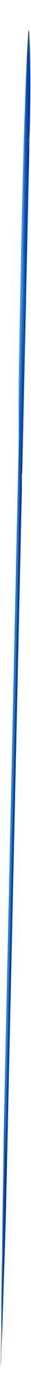 Ручка шариковая Prodir DS3 TFF Ring, голубая с серым