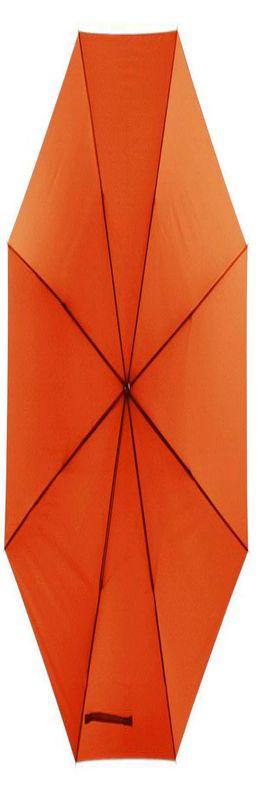 Зонт с алюминиевой тростью фото