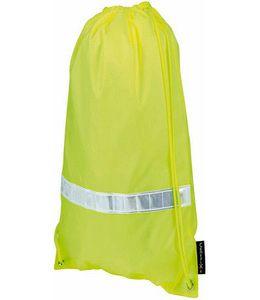 Рюкзак ''Premium'' со светоотражающей полоской фото