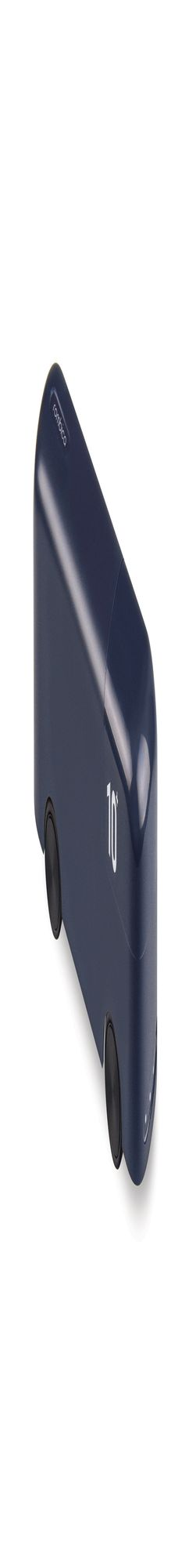 Внешний аккумулятор Rombica NEO BUS фото