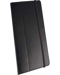 Чехол для iPad 2 из натуральной кожи Alessandro Venanzi фото