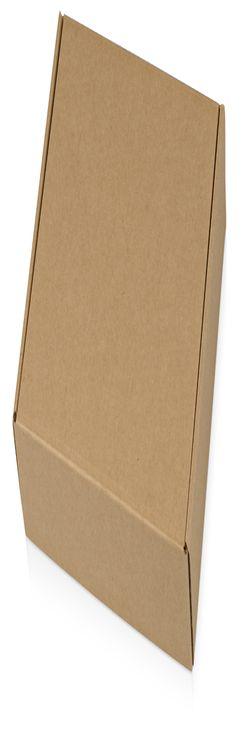Коробка подарочная «Zand», M фото