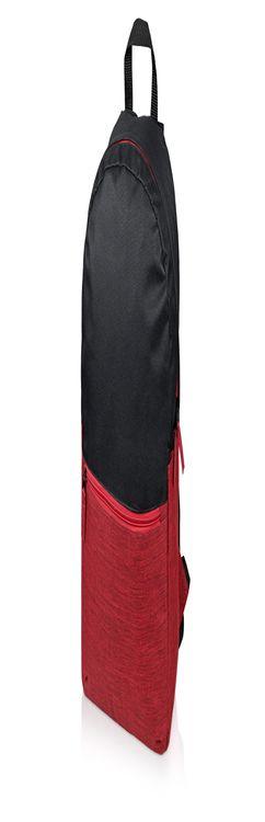 Рюкзак «Suburban» с отделением для ноутбука фото