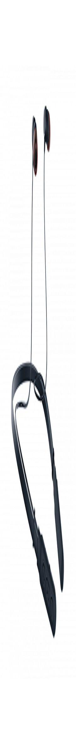 Наушники беспроводные OLMIO BTE-03 фото