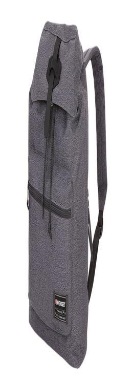 Рюкзак с отделением для ноутбука 13' фото